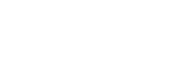 IC Bellagio Retina Logo