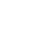 IC Bellagio Logo